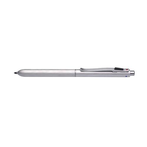 Vierfarb-Kugelschreiber Schneider 7115 Produktbild Front View L