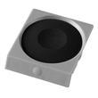 Malkasten-Ersatzfarbe Standard 735K NEU schwarz 11 Pelikan 807925 Produktbild