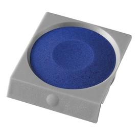 Malkasten-Ersatzfarbe Standard 735K NEU ultramarinblau 120 Pelikan 807990 Produktbild