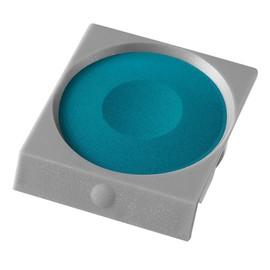 Malkasten-Ersatzfarbe Standard 735K NEU türkisblau 127 Pelikan 808154 Produktbild