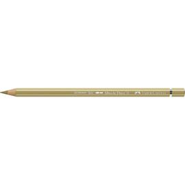 Aquarellstift ALBRECHT DÜRER 8200-250 gold Faber Castell 117750 Produktbild