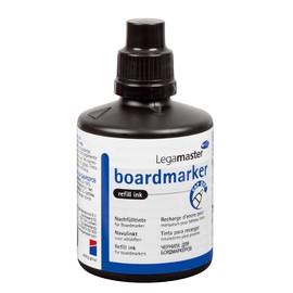 Whiteboardmarker-Nachfülltusche für TZ1 100ml schwarz Legamaster 7-119901 Produktbild