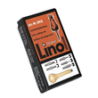 Linolschnittbesteck klein Exaclair 891B Produktbild