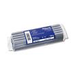 Plastilin Knetmasse 1kg grau Pelikan 601492 Produktbild