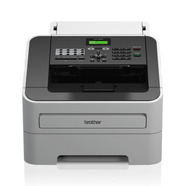Brother FAX-2840 A4 Laserfax inkl. URA Produktbild