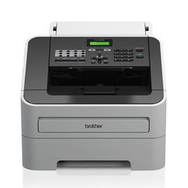 Brother FAX-2940 A4 Laserfax inkl. URA Produktbild