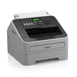 Brother FAX-2940 A4 Laserfax inkl. URA Produktbild Additional View 2 S
