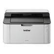 Brother HL-1110 A4 S/W Laserdrucker inkl. UHG Produktbild