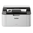 Brother HL-1110 A4 S/W Laserdrucker inkl. UHG Produktbild Additional View 1 S