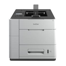 Brother HL-S7000DN70 A4 S/W Tintenstrahldrucker Produktbild