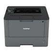 Brother HL-L5100DN mit LAN-/USB-Schnitt- stelle A4 S/W Laserdrucker inkl. UHG 250 Blatt Papierkassette Produktbild