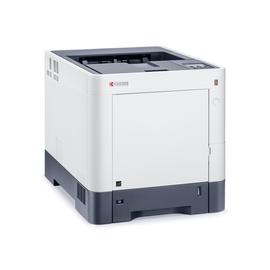 Kyocera ECOSYS P6230CDN A4 Color Laserdrucker Produktbild