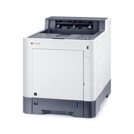 Kyocera ECOSYS P7240CDN A4 Color Laserdrucker Produktbild