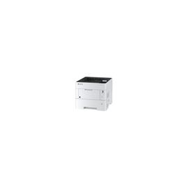 Kyocera ECOSYS P3155dn A4 S/W Laserdrucker Produktbild