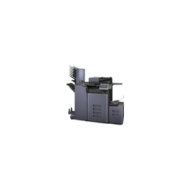 Kyocera TASKalfa 3253ci A3 Color Multifunktionsgerät (3in1) Produktbild