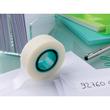 Klebeband Scotch Magic 810 12mm x 66m matt unsichtbar 3M M8101266 (PACK=66 METER) Produktbild Additional View 4 S