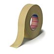 Klebeband Universalkrepp 19mm x 50m chamois Tesa 04322-00007-00 (RLL=50 METER) Produktbild