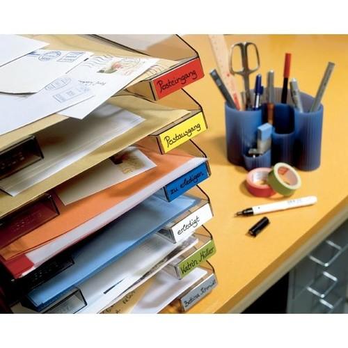Gewebeband extra Power Perfect 19mm x 2,75m braun Tesa 56341-00034-02 (RLL=33 METER) Produktbild Additional View 1 L
