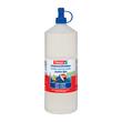 Klebstoff Vielzweckkleber 1000g Flasche flüssig Tesa 57022-00003-02 (FL=1000 GRAMM) Produktbild