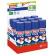 Klebestift Stick ecoLogo 40g Stift Lösungsmittelfrei Tesa 57028-00200-02 (ST=40 GRAMM) Produktbild Additional View 1 S