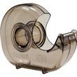 Handabroller Scotch leer füllbar bis 19mm x 33m transparent 3M H-127 Produktbild