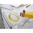 Klebeband Scotch doppelseitig 12mm x 6,3m transparent 3M 6651263 (PACK=2 ROLLEN) Produktbild Additional View 1 S