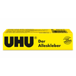 Klebstoff Der Alleskleber 35g Tube flüssig UHU 45015 (TUBE=35 GRAMM) Produktbild