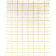 Mini-Etiketten für Handbeschriftung 13x8mm weiß Zweckform 3306 (PACK=3712 STÜCK) Produktbild Additional View 1 S