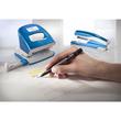 Universal-Etiketten für Handbeschriftung 50x14mm weiß Zweckform 3086 (PACK=64 STÜCK) Produktbild Additional View 2 S