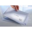 Adress-Etiketten Laser+Kopier 99,1x33,9mm auf A4 Bögen weiß Zweckform L7162-40 (PACK=640 STÜCK) Produktbild Additional View 4 S