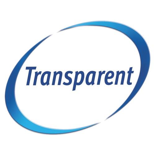 Adress-Etiketten Inkjet 63,5x29,6mm auf A4 Bögen transparent Zweckform J4721-25 (PACK=675 STÜCK) Produktbild Additional View 6 L