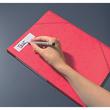 Korrekturband Post-it 8,4mm x 17,7m weiß Nachfüllrolle 3M 652R (ST=18 METER) Produktbild Additional View 3 S