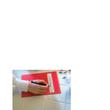 Korrekturband Post-it 25,4mm x 17,7m weiß im Spender 3M 658H (RLL=18 METER) Produktbild Additional View 1 S
