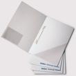 Dreiecktaschen Velocoll 170x170mm transparent selbstklebend Veloflex 2217000 (PACK=8 STÜCK) Produktbild Additional View 1 S