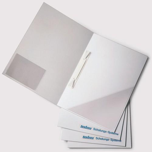 Dreiecktaschen Velocoll 170x170mm transparent selbstklebend Veloflex 2217000 (PACK=8 STÜCK) Produktbild Additional View 1 L