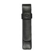 Lederetui TG11 schwarz für 1 Schreibgerät Pelikan 923409 Produktbild