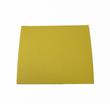 Schwammtuch PRO65 / 18x20cm / gelb / CLEAN and CLEVER (PACK=10 STÜCK) Produktbild Additional View 1 S