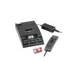 Diktiergerät Set für Minicassetten Philips 725/20 Produktbild