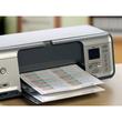 Visitenkarten Inkjet 85x54mm 200g auf A4 Bögen weiß Microperforation Zweckform C32014-25 (PACK=250 STÜCK) Produktbild Additional View 4 S
