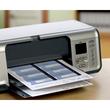 Visitenkarten Inkjet 85x54mm auf A4 Bögen 260g weiß matt beidseitig bedruck- bar glatte Kanten Zweckform C32015-25 (PACK=200 STÜCK) Produktbild Additional View 4 S