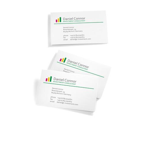 Visitenkarten Inkjet+Laser+Kopier 85x55mm 225g weiß glatte Kanten Sigel LP795 (PACK=100 STÜCK) Produktbild Additional View 6 L