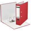 Ordner 1010 A4 80mm rot Kunststoff Leitz 1010-50-25 Produktbild