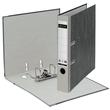 Ordner 1050 A4 50mm grau Pappe Leitz 1050-50-85 Produktbild
