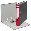 Ordner 1050 A4 50mm rot Pappe Leitz 1050-50-25 Produktbild