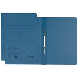 Schnellhefter Rapid A4 blau Karton Leitz 3000-00-35 Produktbild