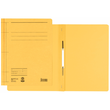 Schnellhefter Rapid A4 gelb Karton Leitz 3000-00-15 Produktbild