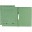Schnellhefter Rapid A4 grün Karton Leitz 3000-00-55 Produktbild