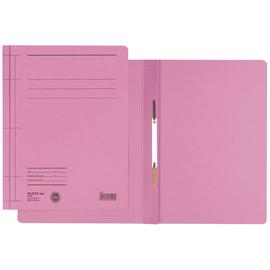 Schnellhefter Rapid A4 pink Karton Leitz 3000-00-22 Produktbild