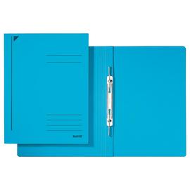 Spiralhefter A4 für 250Blatt blau Karton Leitz 3040-00-35 Produktbild