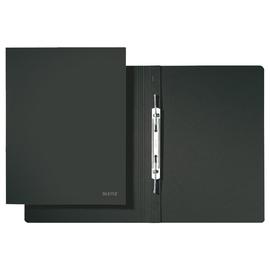 Spiralhefter A4 für 250Blatt schwarz Karton Leitz 3040-00-95 Produktbild